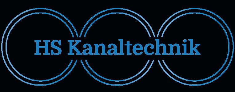 H&S Kanaltechnik
